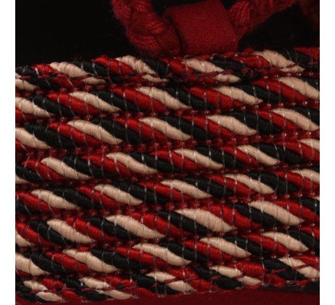 Espadrilles femme - TAMARIS - Rouge