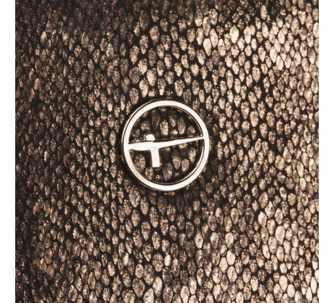 Sac à main - TAMARIS - Bronze