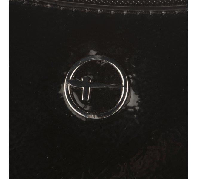 Sac à main - TAMARIS - Noir