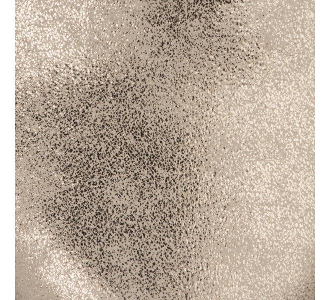 Escarpins femme - EMILIE KARSTON - Beige