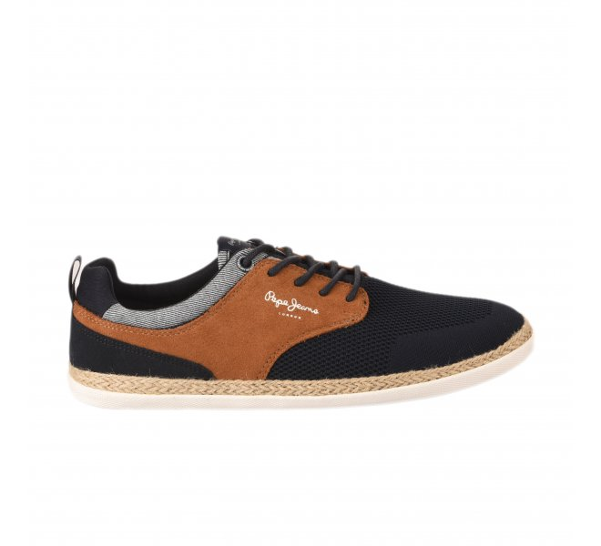 Chaussures Pepe Jeans Naturel Homme Pms10284 71754