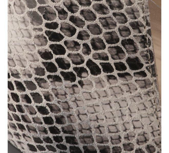 Escarpins femme - NEROGIARDINI - Noir