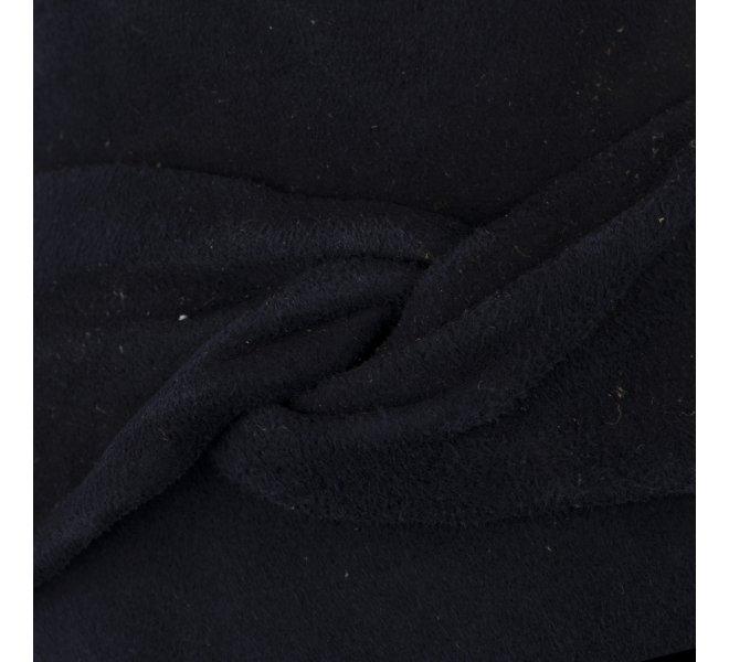 Mocassins femme - GABOR - Bleu marine