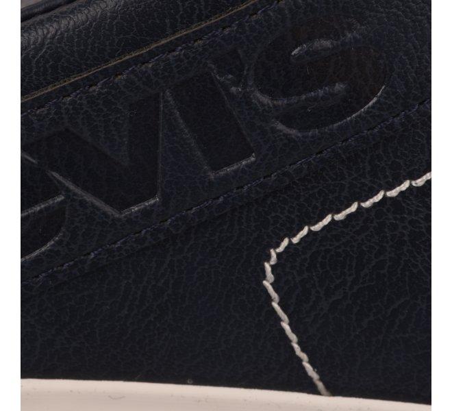 Baskets homme - LEVIS - Bleu