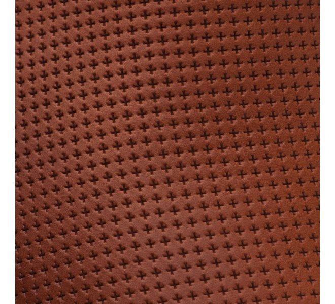 Espadrilles homme - FLUCHOS - Orange