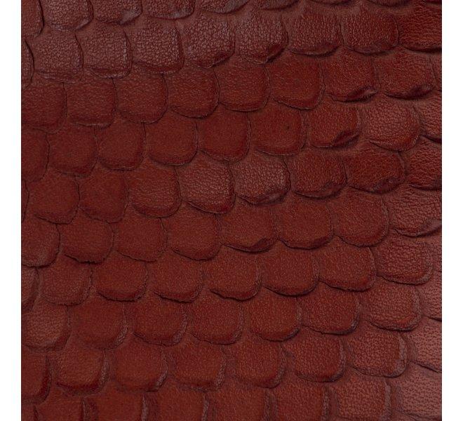 Escarpins femme - LILIMILL - Terracotta