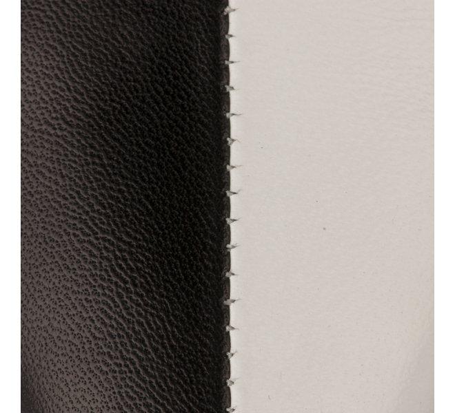 Escarpins femme - MARIAN - Bicolore