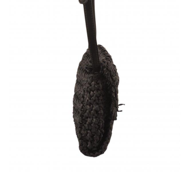 Sac à main - MTNG - Noir
