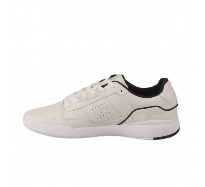 Baskets homme - TBS - Blanc