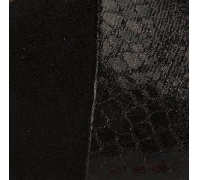 Escarpins - TAMARIS - Noir