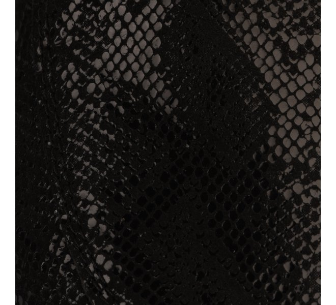 Mocassins femme - CAPRICE - Noir