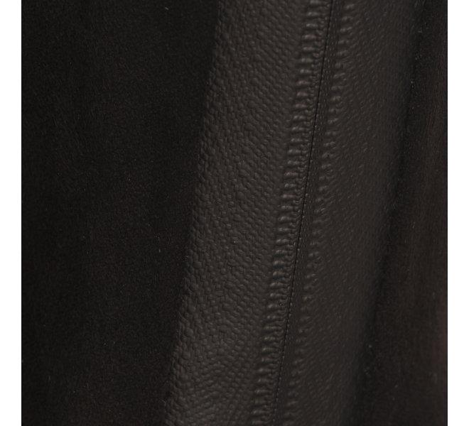 Bottes femme - METISSE - Noir