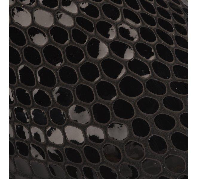 Escarpins femme - WONDERS - Noir verni
