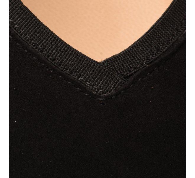Escarpins femme - GABOR - Noir
