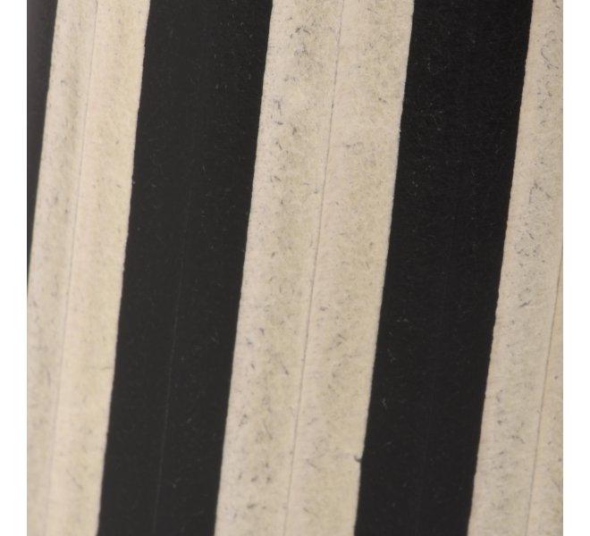 Escarpins femme - NEMONIC - Noir
