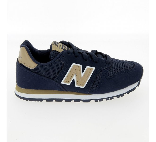 basket new balance 32