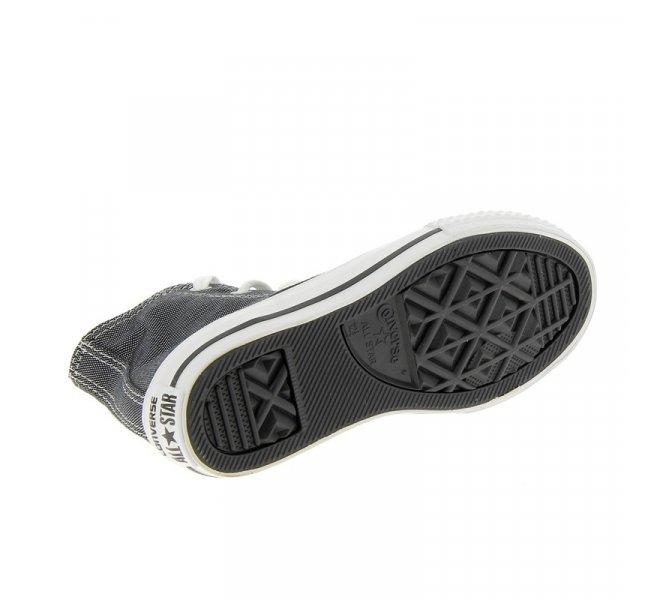 Chaussures homme - CONVERSE - Noir