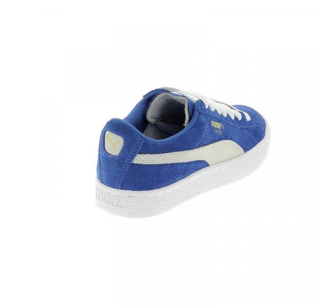 Chaussures homme - PUMA - Bleu