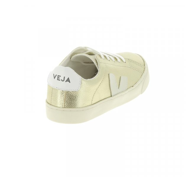 Chaussures femme - VEJA - Dore