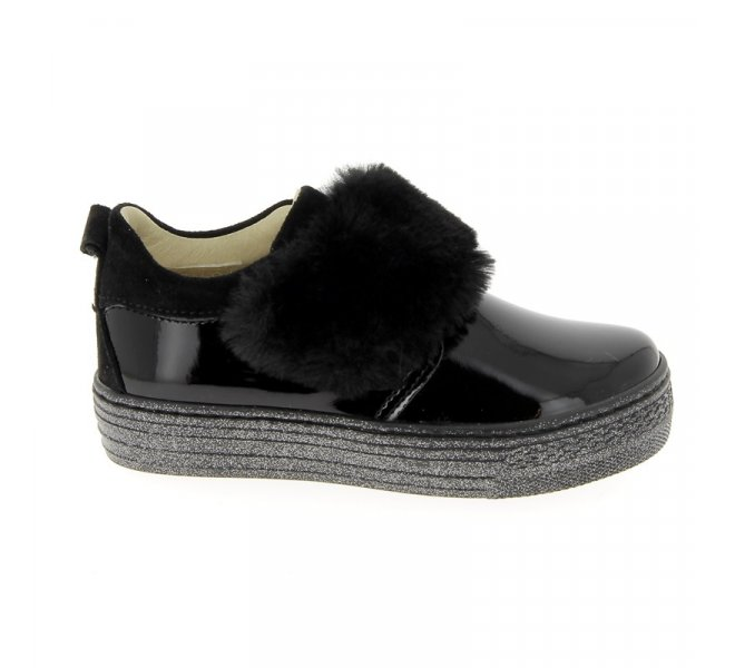 Femme Noir Chaussures Femme Primigi Chaussures Primigi Noir Primigi Chaussures Noir Chaussures Femme zGqpVSUM