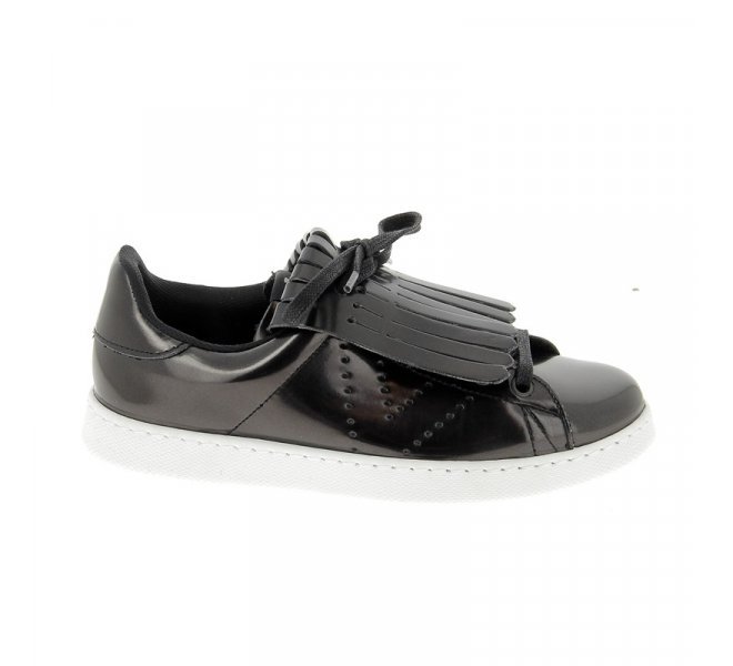 Chaussures femme - VICTORIA - Noir