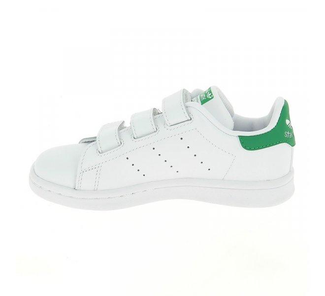 meilleur service 2446d bc028 Chaussures homme - ADIDAS - Blanc