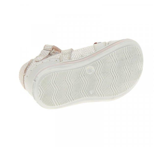 Chaussures femme - CATIMINI - Blanc