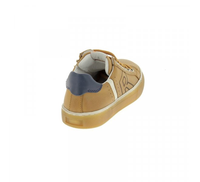Chaussures homme - ROMAGNOLI - Naturel