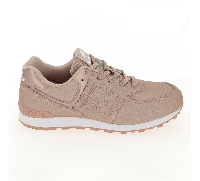 chaussures femmes new balance