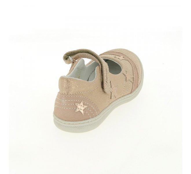 Chaussures femme - PRIMIGI - Rose