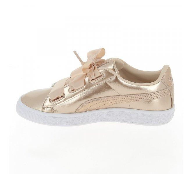 chaussures de puma