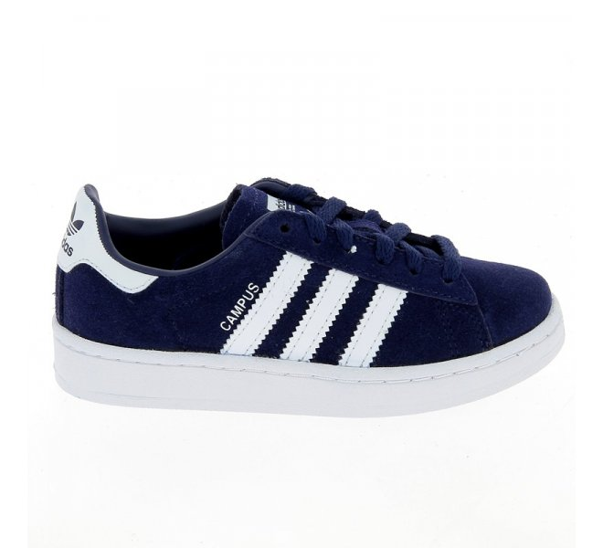 adidas chaussure home
