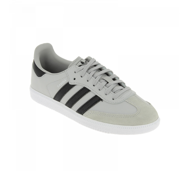 Chaussures homme - ADIDAS - Gris