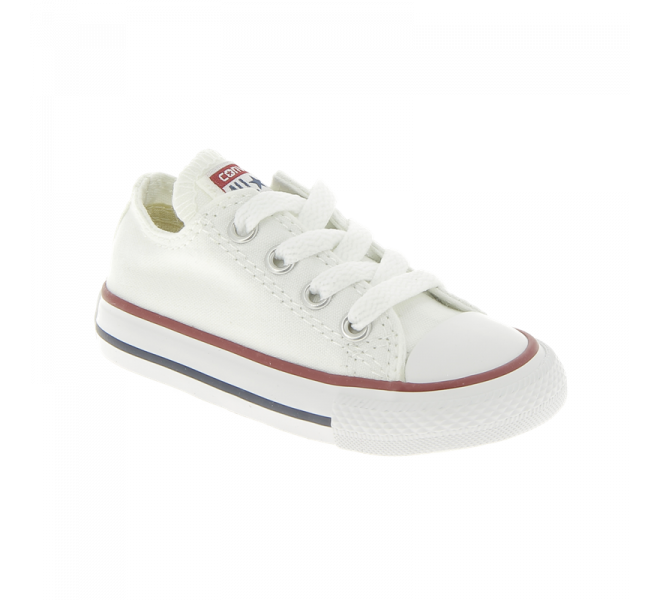Chaussures homme - CONVERSE - Blanc