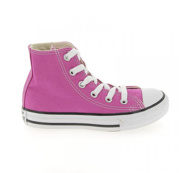 Chaussures femme - CONVERSE - Violet
