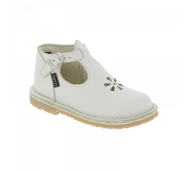 Chaussures homme - ASTER - Blanc