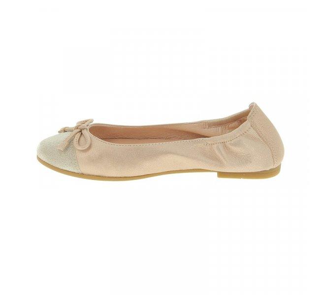 Chaussures femme - UNISA - Rose