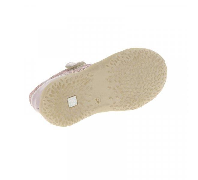 Chaussures femme - NOEL - Violet