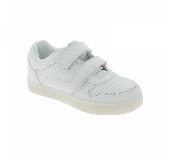 Chaussures homme - OXIDE - Blanc