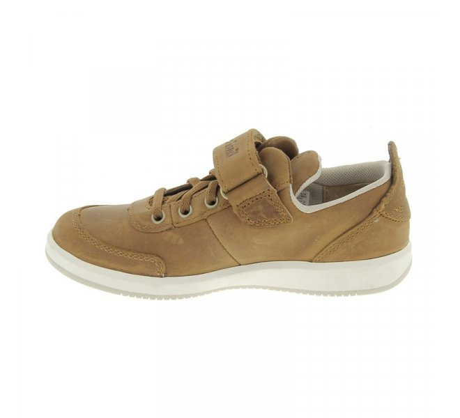 Chaussures homme - TIMBERLAND - Naturel