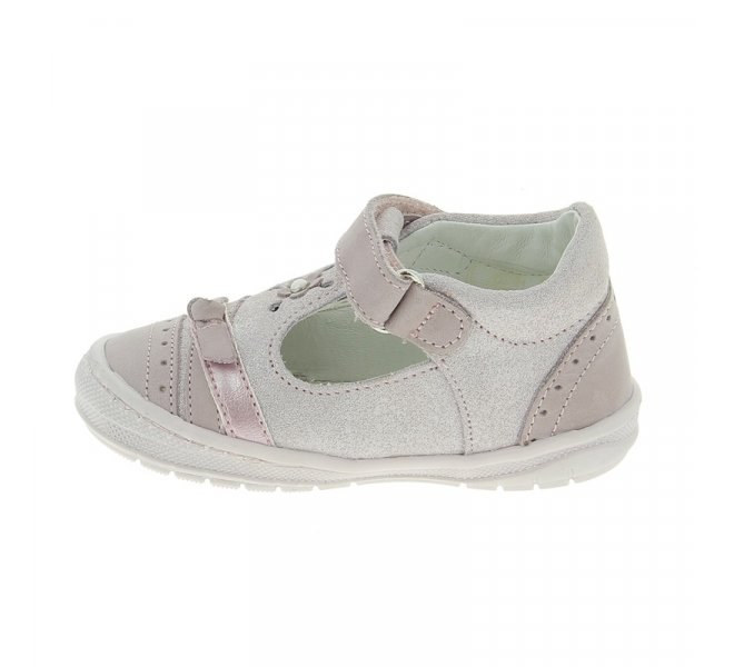 Chaussures femme - PRIMIGI - Violet
