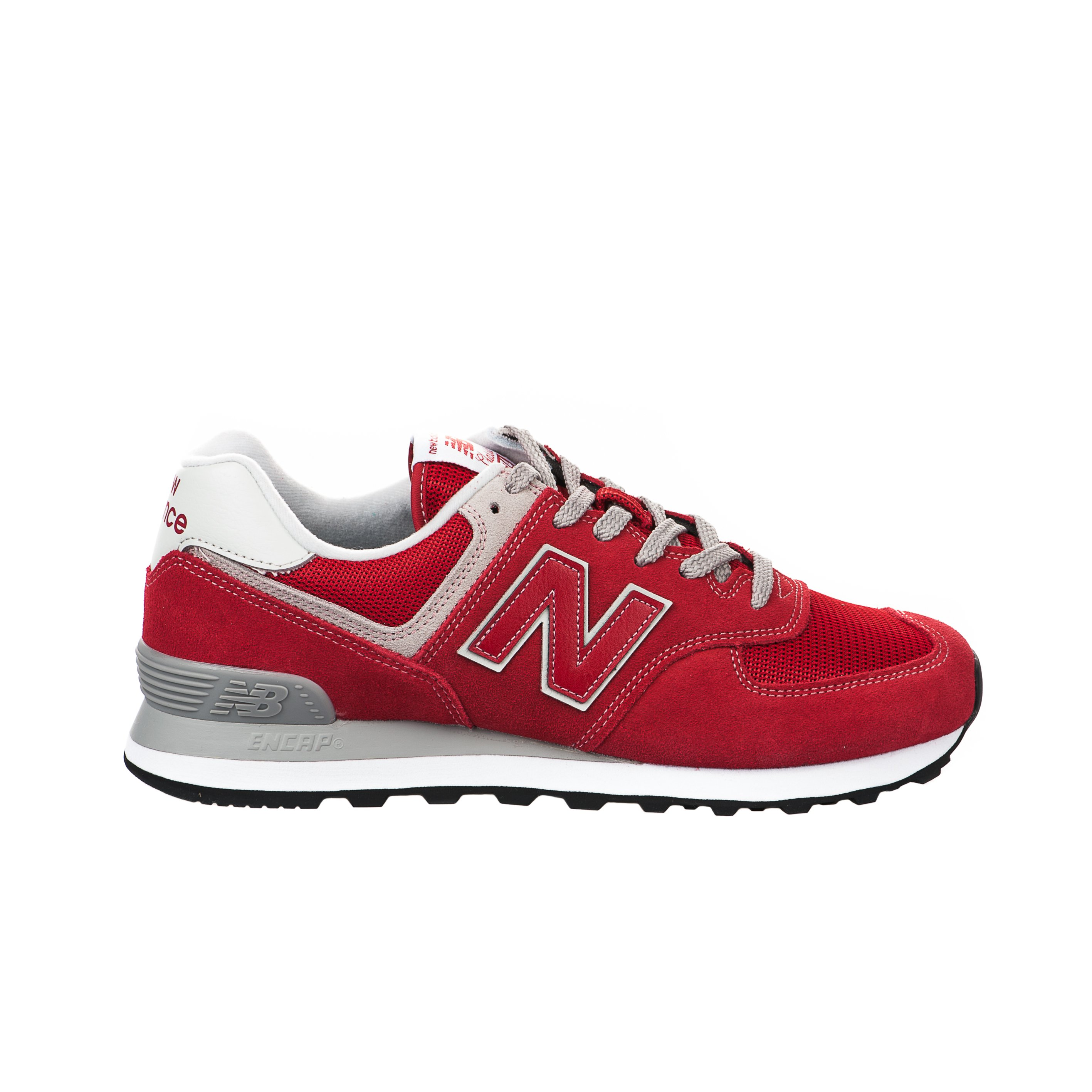 basket garcon 24 new balance
