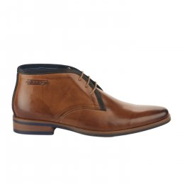 Chaussures à lacets homme - KDOPA - Gold
