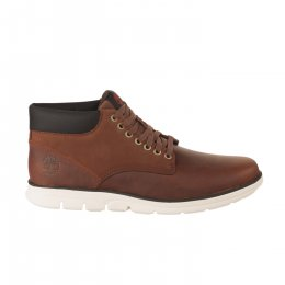 Chaussures femme - TIMBERLAND - Marron