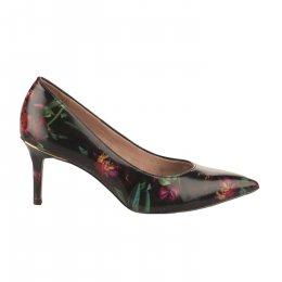 Escarpins femme - TAMARIS - Multicolore