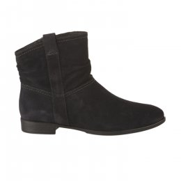 Boots femme - TAMARIS - Bleu marine