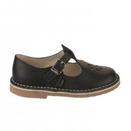 Chaussures mixte - ASTER - Bleu marine