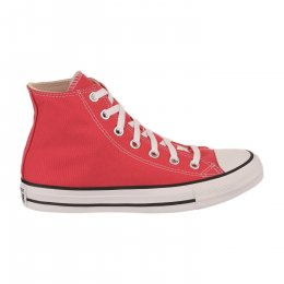 Baskets fille - CONVERSE - Rose fushia
