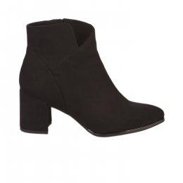 Boots femme - MARCO TOZZI - Noir