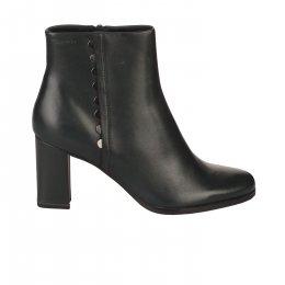 Boots femme - TAMARIS - Vert fonce
